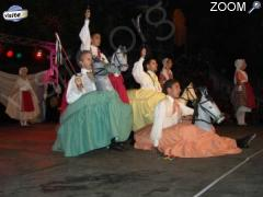photo de Li Gai Farandoulaire : festival international de folklore
