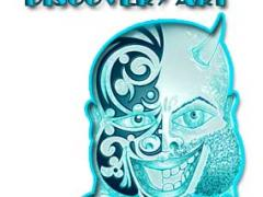 photo de DISCOVERY ART tatouages et piercings