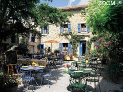 picture of La Bastide Bleue