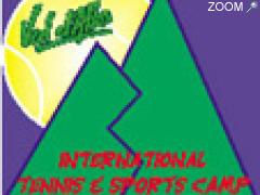 photo de Val d'Allos International Tennis et Sports camp