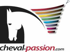 picture of CHEVAL PASSION