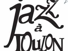 picture of Jazz à Toulon