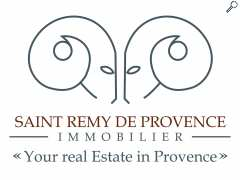 photo de saint remy de provence immobilier