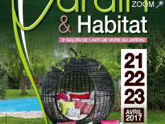 photo de Univers Jardin & Habitat